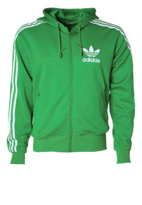 adidas original survetement