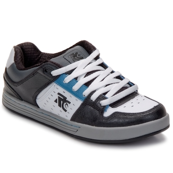 Chaussures Rip Curl bleues Casual homme VGf1Nb