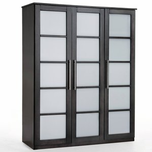 armoire dressing pin l 150 cm bolton acheter ce produit. Black Bedroom Furniture Sets. Home Design Ideas