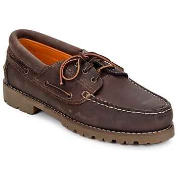 Chaussures Lumberjack Casual nNmhIv