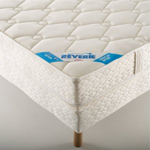 matelas latex confort luxe tr s ferme acheter ce produit au meilleur prix. Black Bedroom Furniture Sets. Home Design Ideas