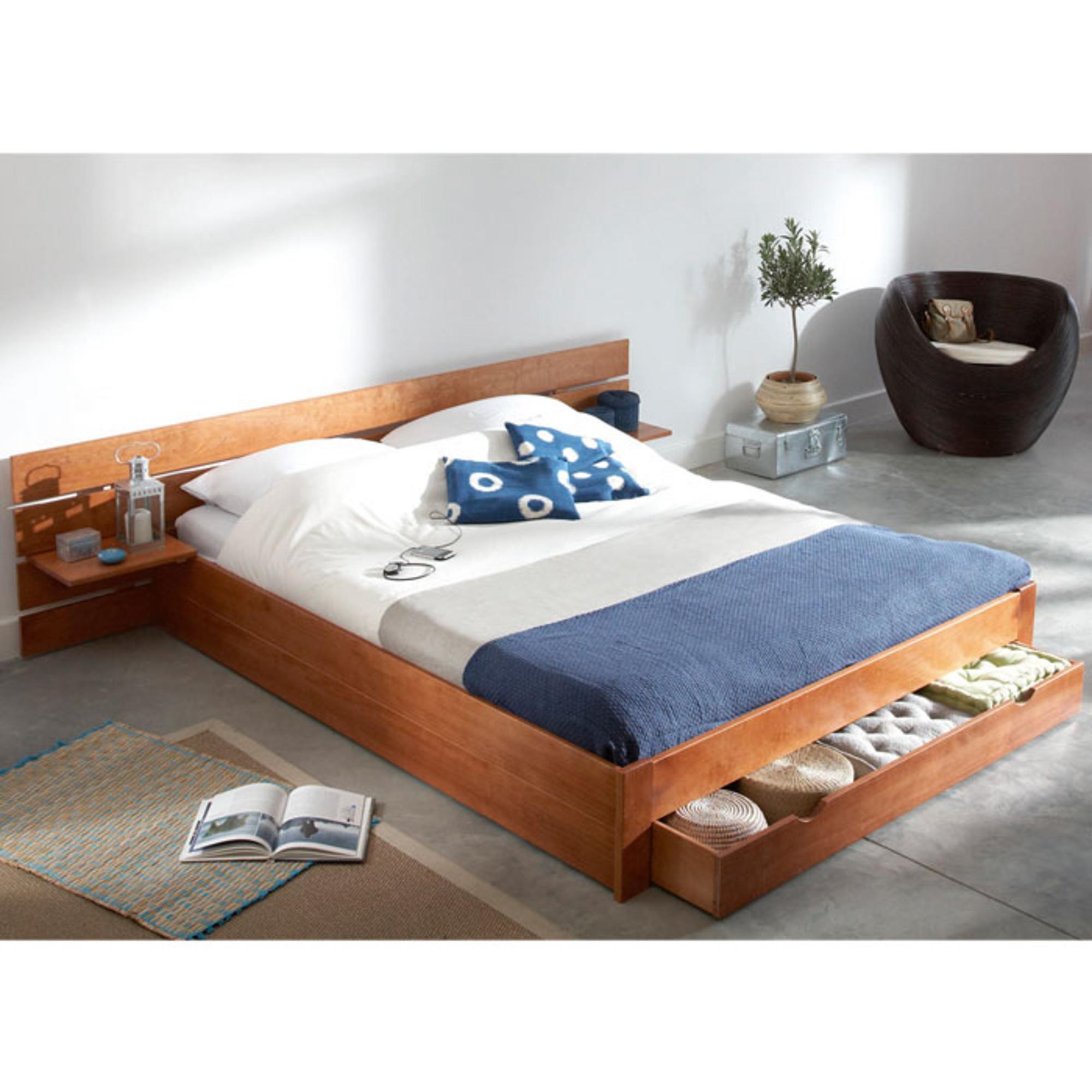 couvre lit maison valerie lit 2 personnes la maison de valerie couvre lit maison valerie