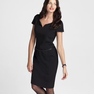 Robe femme taille 58