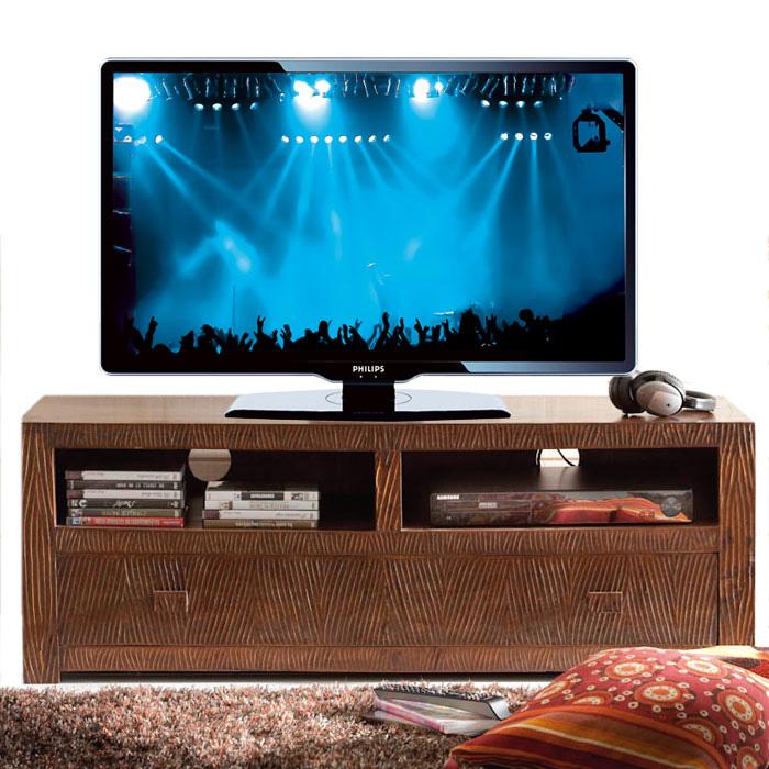 Canapé microfibre arlon  Acheter ce produit au meilleur prix -> Meuble Tv Arlon