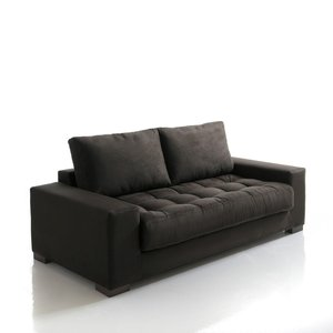 canap bultex conforama univers canap. Black Bedroom Furniture Sets. Home Design Ideas