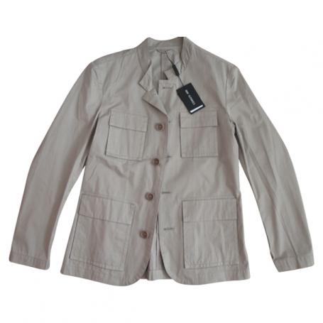 veste homme saharienne beige acheter ce produit au meilleur prix. Black Bedroom Furniture Sets. Home Design Ideas