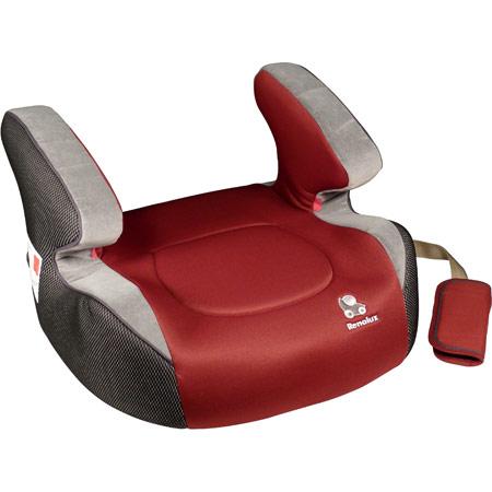 r hausseur up confort pietro acheter ce produit au meilleur prix. Black Bedroom Furniture Sets. Home Design Ideas