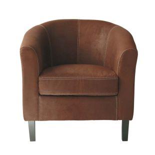 fauteuil baltimore acheter ce produit au meilleur prix. Black Bedroom Furniture Sets. Home Design Ideas