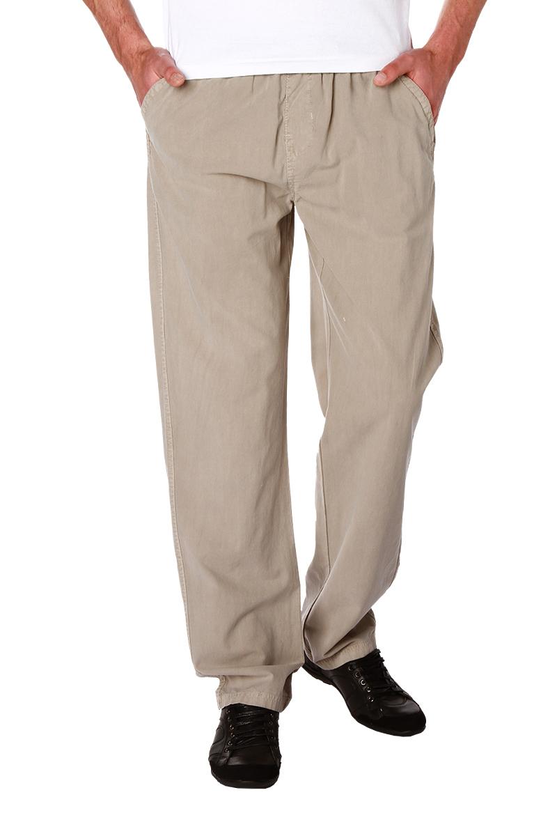 pantalon coupe large en coton homme acheter ce produit au meilleur prix