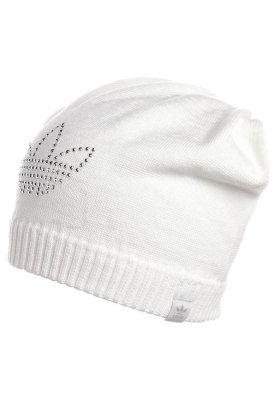 bonnet adidas original
