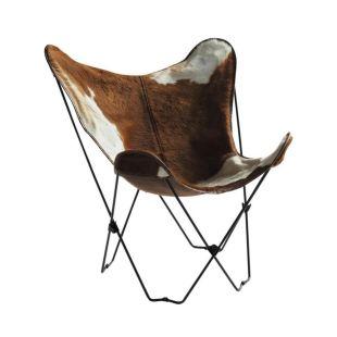 fauteuil kansas acheter ce produit au meilleur prix. Black Bedroom Furniture Sets. Home Design Ideas