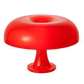 lampe nessino artemide acheter ce produit au meilleur prix. Black Bedroom Furniture Sets. Home Design Ideas