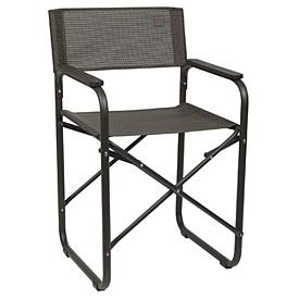 fauteuil pliant orson lafuma acheter ce produit au meilleur prix. Black Bedroom Furniture Sets. Home Design Ideas