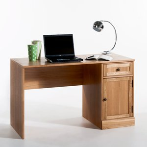 bureau simple caisson acheter ce produit au meilleur prix. Black Bedroom Furniture Sets. Home Design Ideas