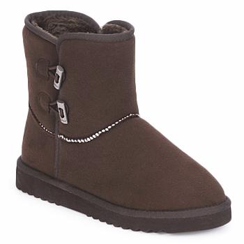boots esprit uma toggles boot acheter ce produit au meilleur prix. Black Bedroom Furniture Sets. Home Design Ideas