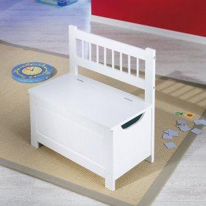 banc coffre pin massif ma wenn acheter ce produit au meilleur prix. Black Bedroom Furniture Sets. Home Design Ideas