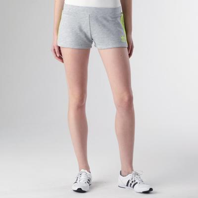 Mini short originals adidas femme du 34 au 42 - Acheter ce produit ... f950cad9bd3