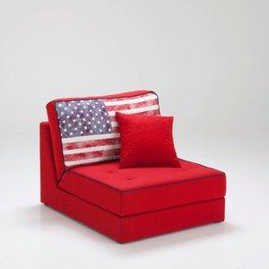 chauffeuse fixe ou transformable fez acheter ce produit au meilleur prix. Black Bedroom Furniture Sets. Home Design Ideas