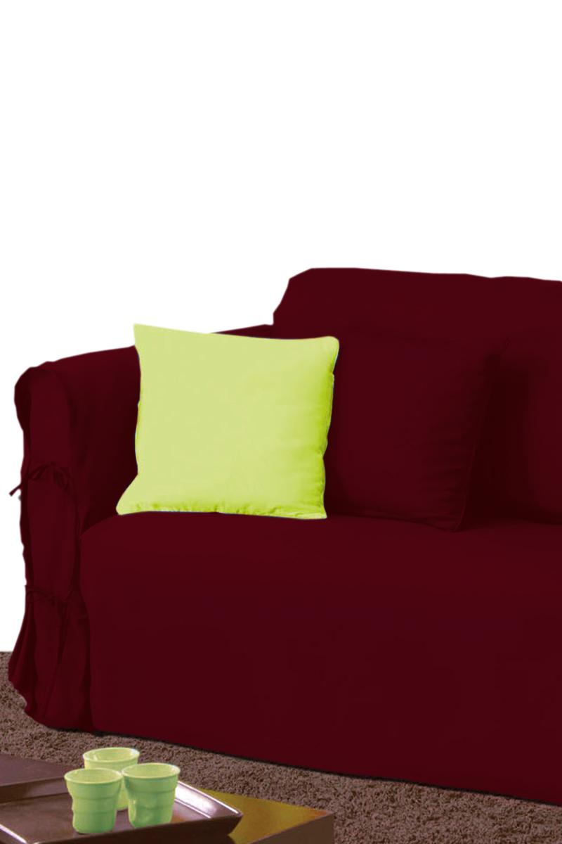 housse de canap su dine 205 x 60 x h 90 cm acheter ce produit au meilleur prix. Black Bedroom Furniture Sets. Home Design Ideas