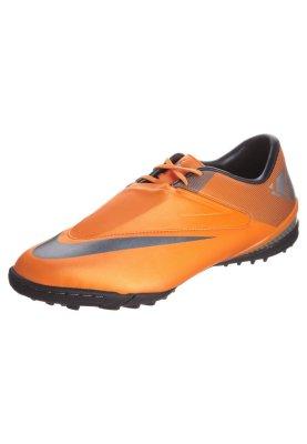 chaussure de foot stabilisé nike