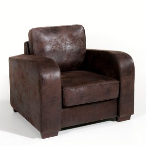 Fauteuil club colchester acheter ce produit au meilleur prix - Acheter fauteuil club ...