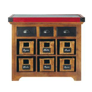 billot bistrot acheter ce produit au meilleur prix. Black Bedroom Furniture Sets. Home Design Ideas