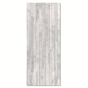 descente de lit patchwork peau de vache texan acheter ce produit au meilleur prix. Black Bedroom Furniture Sets. Home Design Ideas