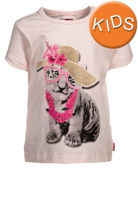 name it ymille mini tshirt