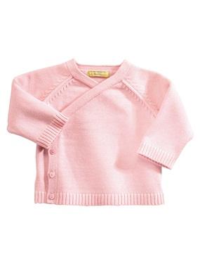 Brassiere bebe naissance tricot de coton bio vertbaudet - Acheter ce ... 1682526cb2d