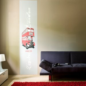 Photophore mural orient acheter ce produit au meilleur - Photophore mural design ...