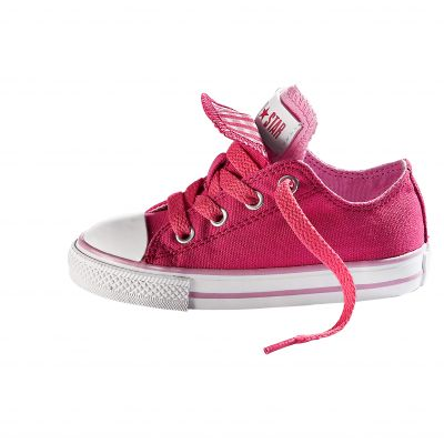 converse taille 26
