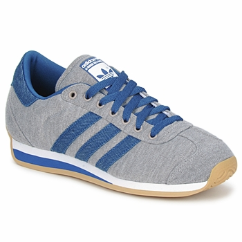 adidas country 2