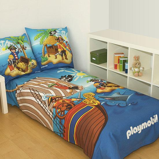 parure de lit 39 playmobil 39 acheter ce produit au meilleur prix. Black Bedroom Furniture Sets. Home Design Ideas