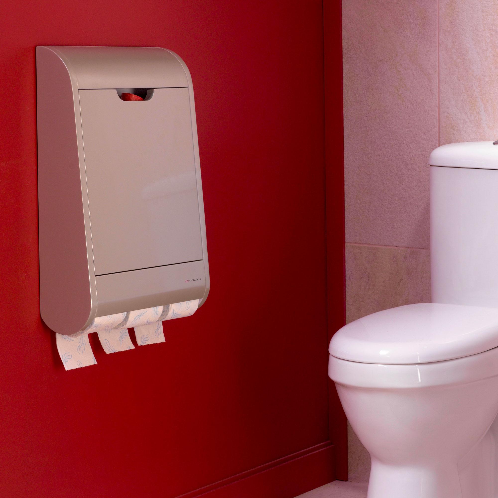 meuble wc multifonction gris frais de traitement de commande offerts acheter ce produit au. Black Bedroom Furniture Sets. Home Design Ideas