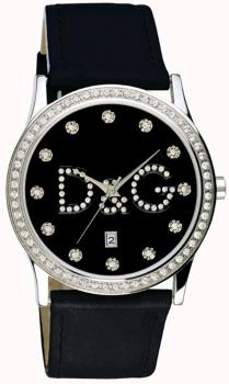 81d1e95c62b Montre dolce montre dolce gabbana dw0008 femme - Acheter ce produit ...