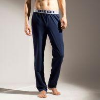 pantalon pyjama homme diesel du s au 2xl acheter ce produit au meilleur prix. Black Bedroom Furniture Sets. Home Design Ideas