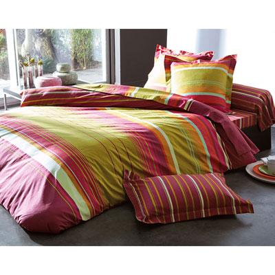 drap diego becquet acheter ce produit au meilleur prix. Black Bedroom Furniture Sets. Home Design Ideas