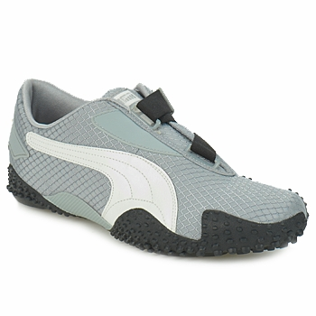 achat chaussure puma mostro