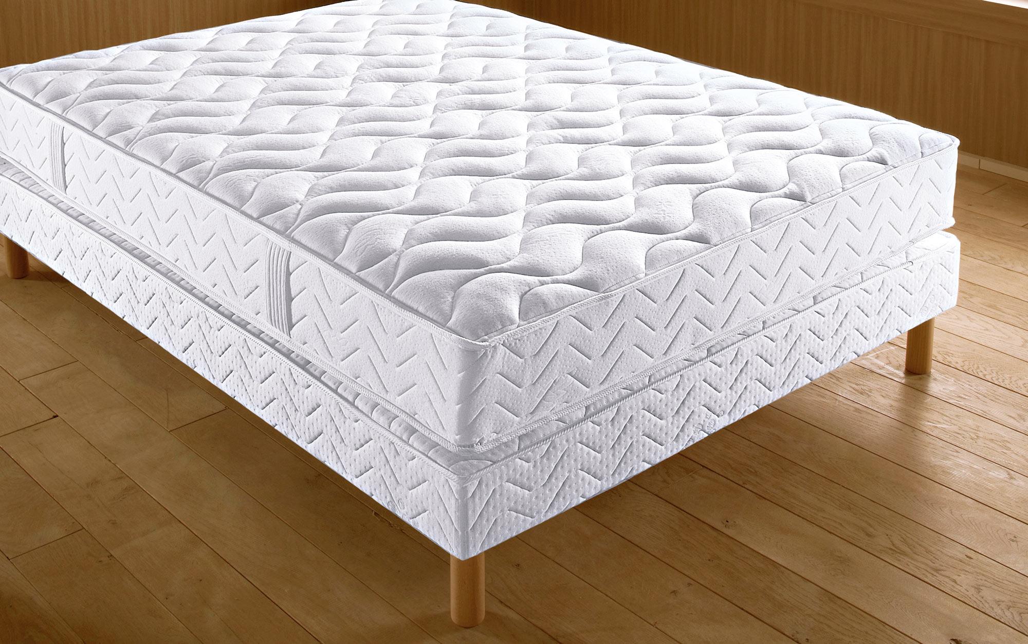 matelas polylatex accueil confort soutien ferme 140 x 190 anniversaire 40 ans acheter ce. Black Bedroom Furniture Sets. Home Design Ideas