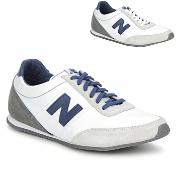new balance s410 homme