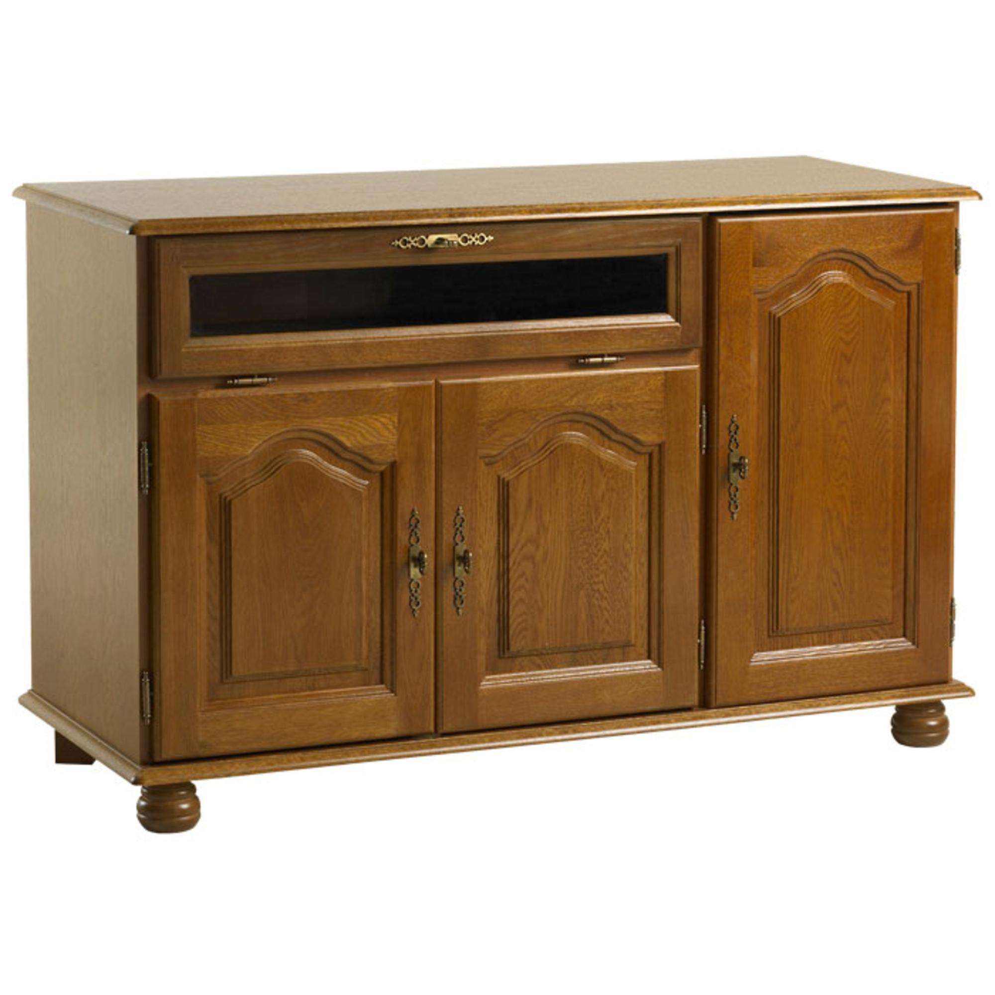 Meuble tv 150 cm meuble tv 150 cm sur enperdresonlapin for Meuble 3 portes
