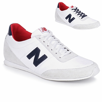 chaussure new balance s410 homme