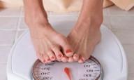 5 bonnes raisons de ne pas faire un régime