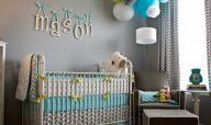 Les 10 indispensables pour accueillir bébé