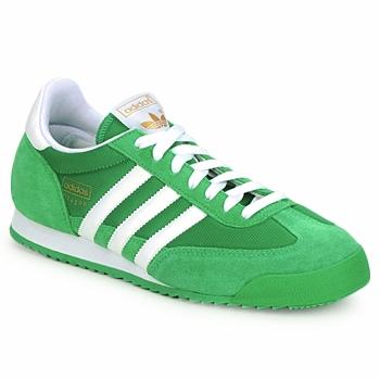 Chaussures adidas dragon