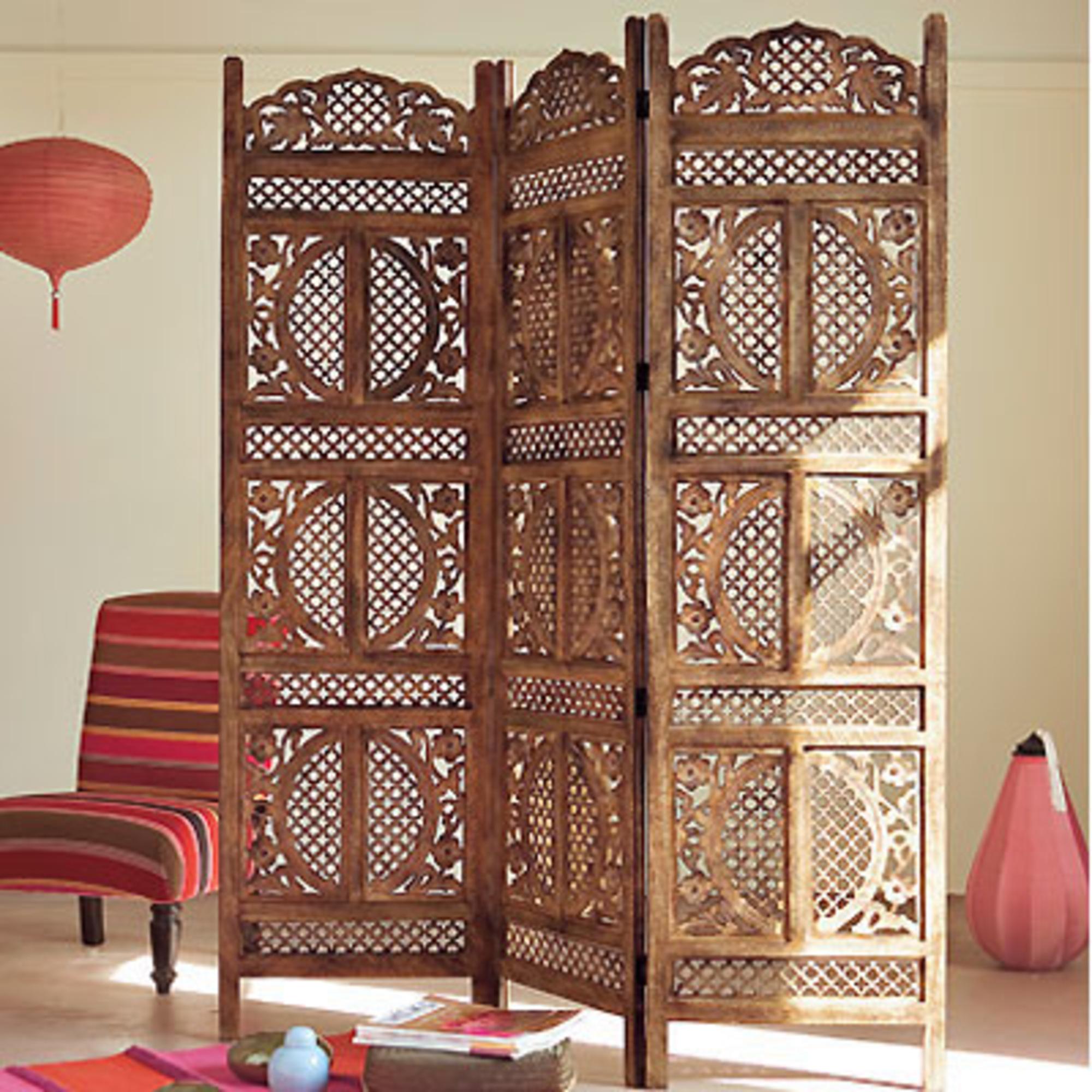 paravent vasanti naturel anniversaire 40 ans acheter ce produit au meilleur prix. Black Bedroom Furniture Sets. Home Design Ideas