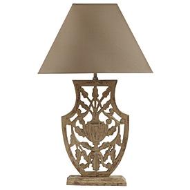 Pied de lampe eloise absolument maison acheter ce for Absolument maison bhv