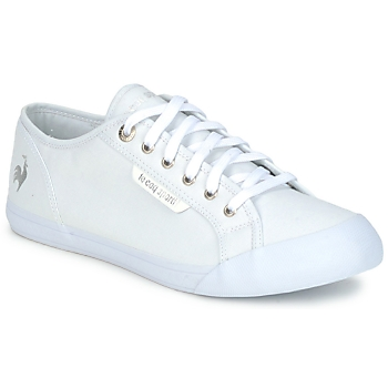 Chaussures printemps blanches Sportives homme 68e7F