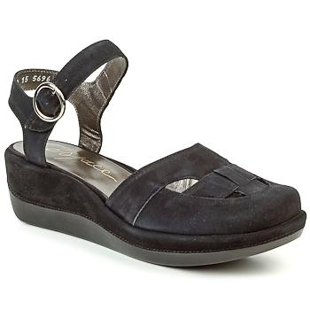 Sandales espace lorient acheter ce produit au meilleur prix - Magasin chaussure lorient ...