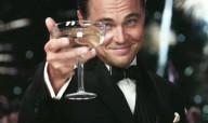 LEONARDO DICAPRIO a acheté un SAC à 18 000$ pour sa MAMAN